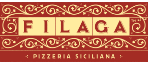 Filaga Pizzeria - Authentic Sicilian Pizza